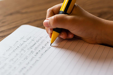 Get Students Writing in 7 Easy Steps