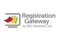 Registration Gateway by SRC Solutions, Inc.