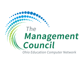 Management Council
